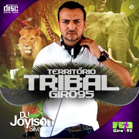 Território Tribal Giro95