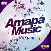 Amapá Music