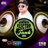 Na Batida do Electro Funk