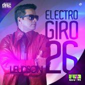 Electro Giro #26
