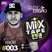 Mix Tape Giro95 #003