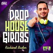Drop House