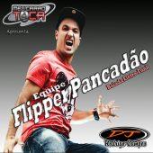 Equipe flipper Pancadão Anita Garibaldi-SC