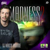 Madness #02