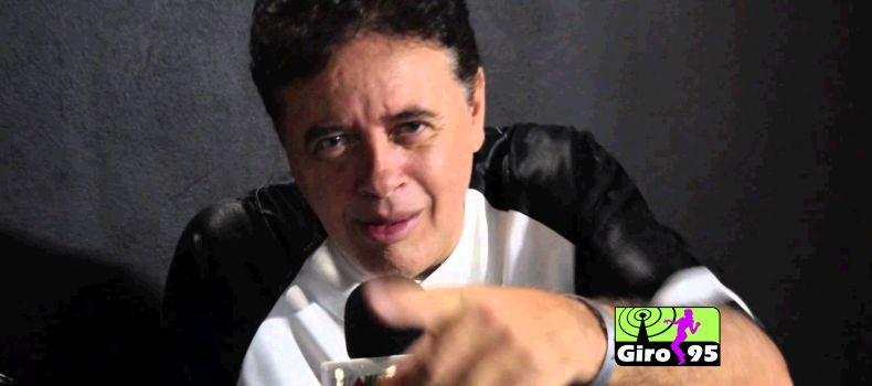 DJ Marlboro vai processar produtora do filme: Tô Ryca