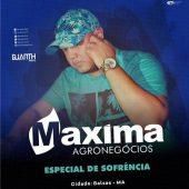 Máxima Agronegocios (Balsas-MA)