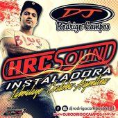 HRC Sound Instaladora Argentina