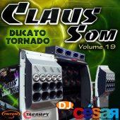 Ducato Tornado
