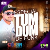 Especial TumDum de Funk