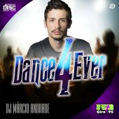 Dance 4ever
