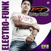 Giro Electro Funk