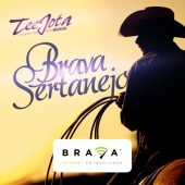 Brava Sertanejo #01