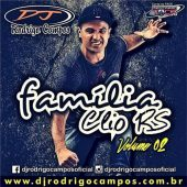 Familia Clio RS – Funk – Hip Hop – Electro