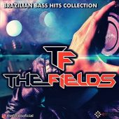Projeto The Fields – Brazilian Bass Hits Collection