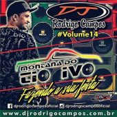 Montana do Tio Ivo Vol.14