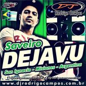 Saveiro Dejavu Argentina