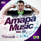 Amapá Music Vol02