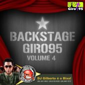 Backstage #04