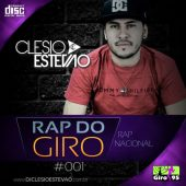Rap do Giro