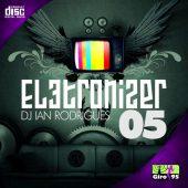 El3tronizer #05