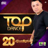Top Dance 20