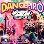 Dance Pirô