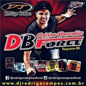 DB Force Caixas Pancadão