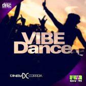 Vibe Dance