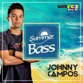 Summer Bass
