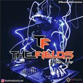The Fields – Music Now