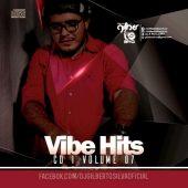 Vibe Hits Vol 07