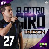 Electro Giro #27