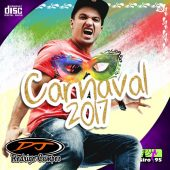 Giro95 Carnaval 2017