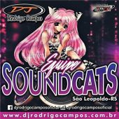 Equipe Sound Cats