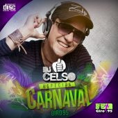 Carnaval especial Giro95