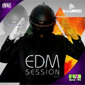 EDM Session #03