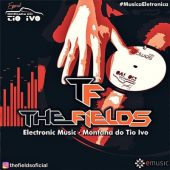 The Fields Especial Montana Do Tio Ivo