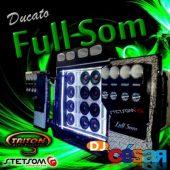 Ducato Full Som