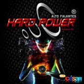 Hard Power Alto Falantes – Volume 09
