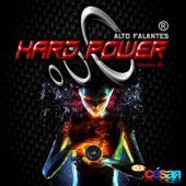 Hard Power Alto Falantes – Volume 09