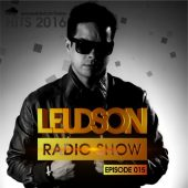 Radio Show Episode 016 (Hits 2016)