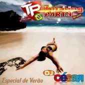 Tunning Party Brasil – Especial de Verão