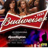 Budweiser Fest