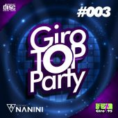 Giro TOP Party #003