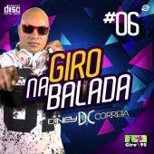 Giro na Balada #06