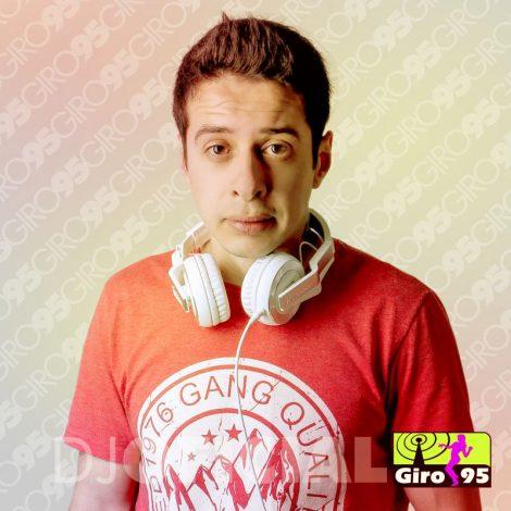 DJ Léo MD