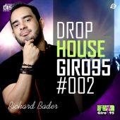 Drop House #02