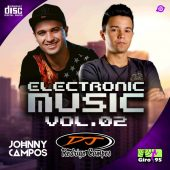 Electronic Music Vol 02