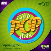 Giro POP Hits #003