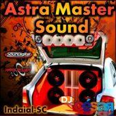 Astra Master Sound – Indaial SC